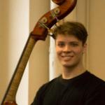 Aidan Dwyer