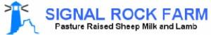 Signal_Rock