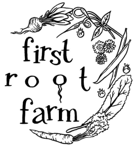 first_root