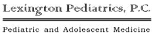 lexington_pediatrics_logo