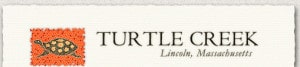 turtle_creek_logo