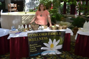 concord family wellness