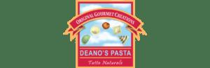 OGC_Deanos_LogoSmall-1